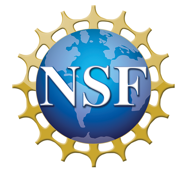 National Science Foundation GRF 2021